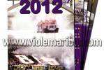 Novi koledarji Viole Maribor