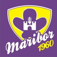 maribor1960