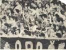 Slika v Ekipi:: Maribor - Izola 3.maj 1992