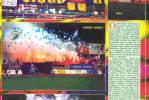 Članek v reviji Tifo